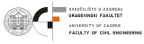 Faculty logo.png